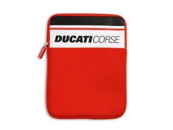 I Pad Ducati Case