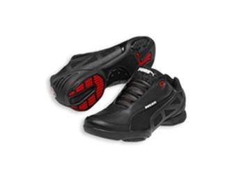 Sneaker Ducati