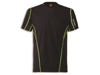 D-Active Ducati Shirt