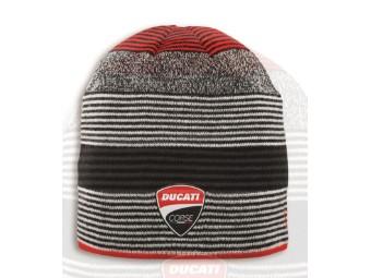Mütze Ducati Linestripe