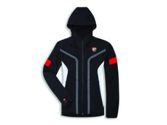 Corse Power - Sweatshirt