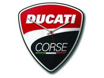 Uhr Ducati Corse Power