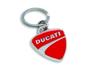 Schlüsselanhänger Ducati Deluxe