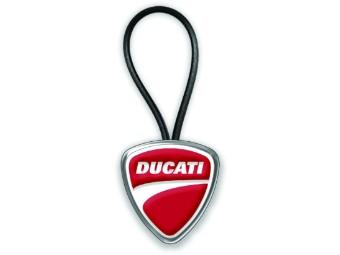 Schlüsselanhänger Ducati One
