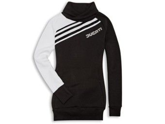 77 Sweatshirt Damen