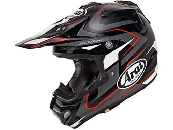 Arai Helm MX-V Pure