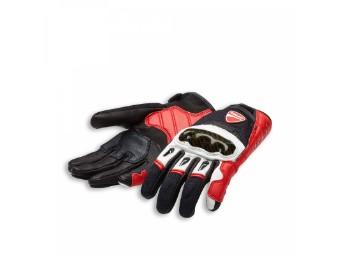 Handschuhe Company C1 S