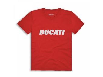 T-Shirt Ducatiana 2.0 - Kinder