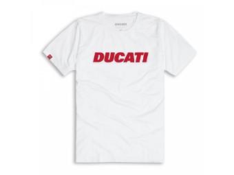 T-Shirt Ducatiana 2.0