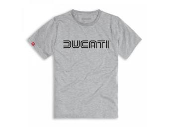 T-Shirt Ducatiana ´80