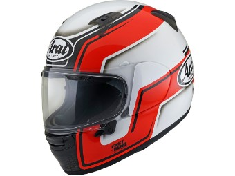 Arai Helm Profile-V
