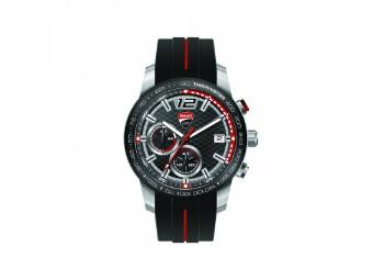 Corse Redline Armbanduhr