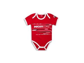 Sport Baby Body (Paar)
