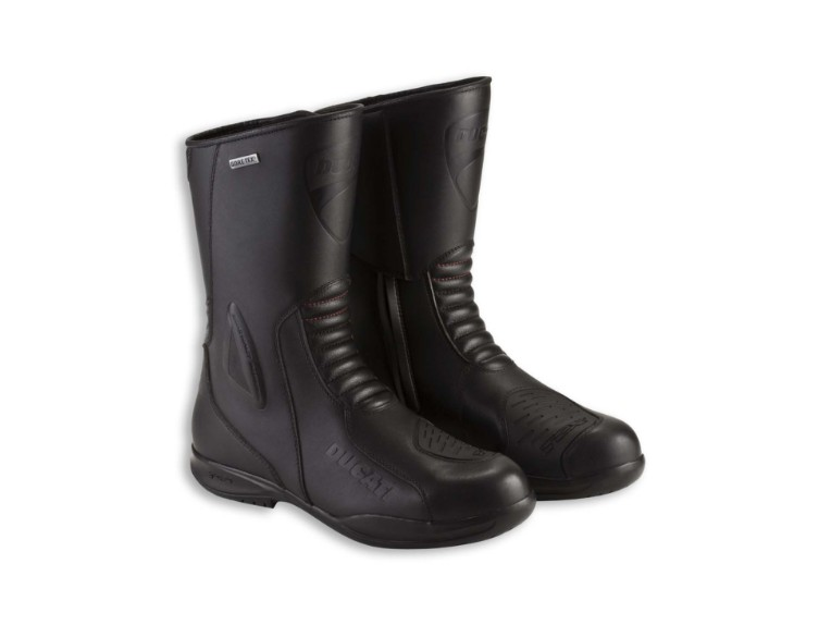 981020139, BOOTS STRADA'13 SIZE 39