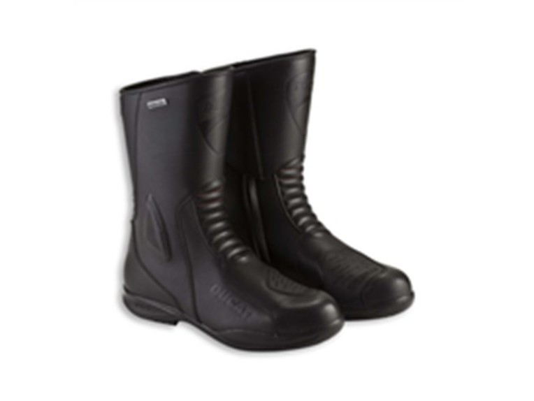 981020142, BOOTS STRADA'13 SIZE 42
