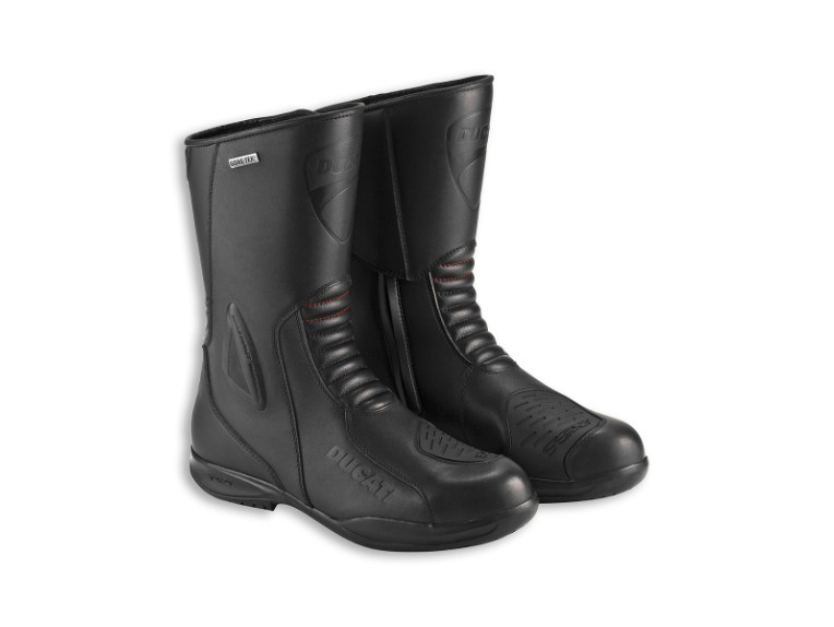 981020145, BOOTS STRADA'13 SIZE 45