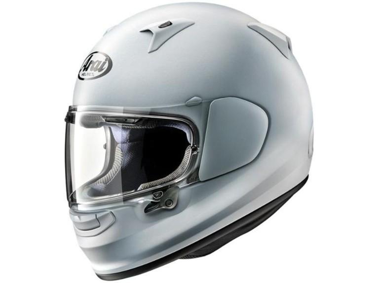 arai-arai-profile-v-helm-kaufen