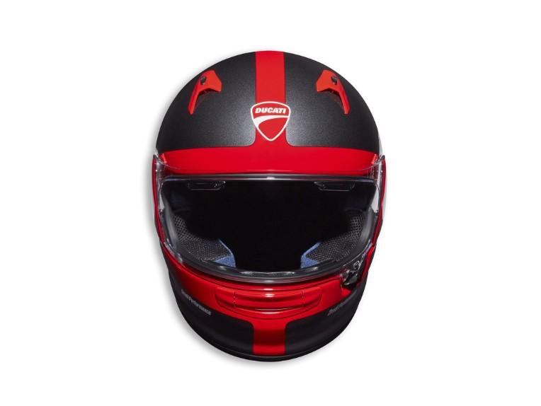 D-Rider