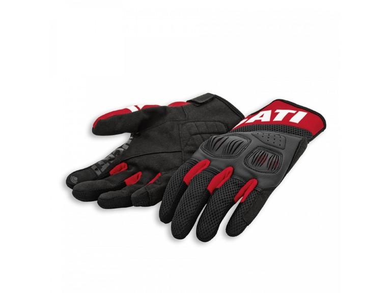 Handschuhe Summer C3