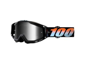 Racecraft Starlite 100% Brille