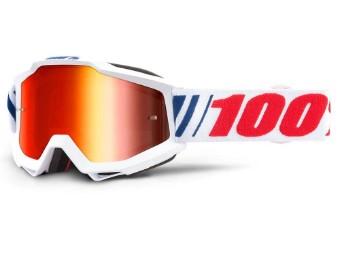 Accuri AF066 100% Brille