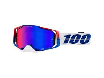 Armega Gen 100% Brille