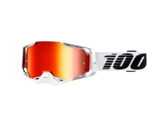Armega Litsbr 100% Brille