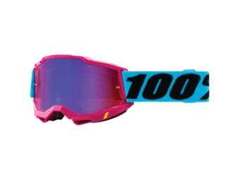 Accuri Generation 2 Lefleur 100% Brille
