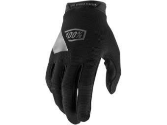 Kids Ridecamp 100% Handschuhe