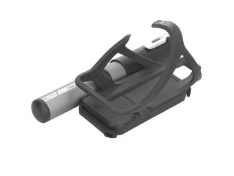 Flaschenhalter Syncros MB Tailor Cage Mini HV1.5