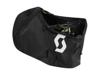 Transporttasche Scott Bike Sleeve