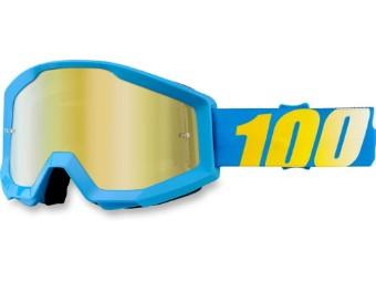 Strata 100% Brille