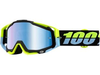 Racecraft Antigua 100% Brille