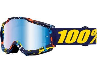 Accuri Pollok 100% Brille
