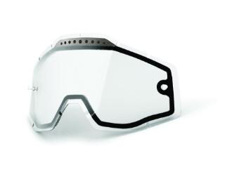 Accuri / Strata / Racecraft Doppelbrillenglas