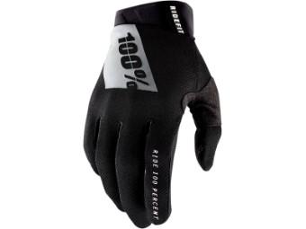 Ridefit 100% Handschuhe