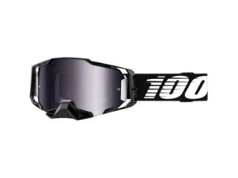 Armega 100% Brille