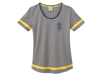Damen Glory T-Shirt