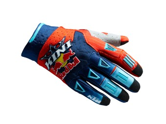 Kini-RB Competition Handschuhe