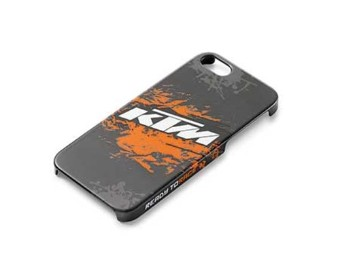Grpahic KTM Mobile Case