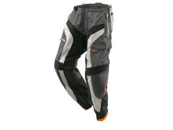 Defender KTM Hose
