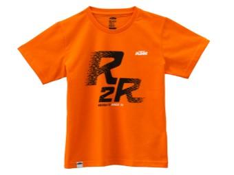 Kids R2R T-Shirt