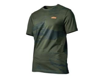 Unbound T-Shirt