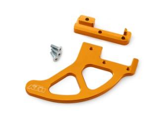 Bremsscheibenschutz KTM