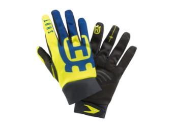 Factory Replica Handschuhe