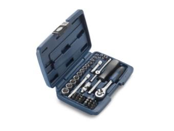 Werkzeugkasten klein