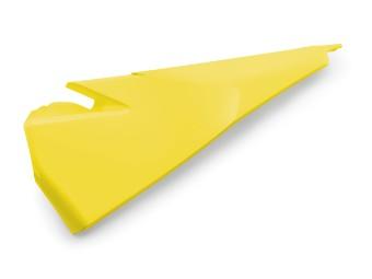 Luftfilterkasten-Deckel links FC / FE / TC / TE 250-450