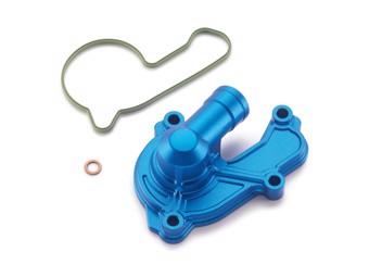 Wasserpumpendeckel FC / FE 250-350