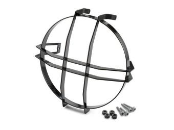 Scheinwerferschutz 401 Svartpilen / Vitpilen