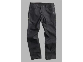 Progress Husqvarna Jeans